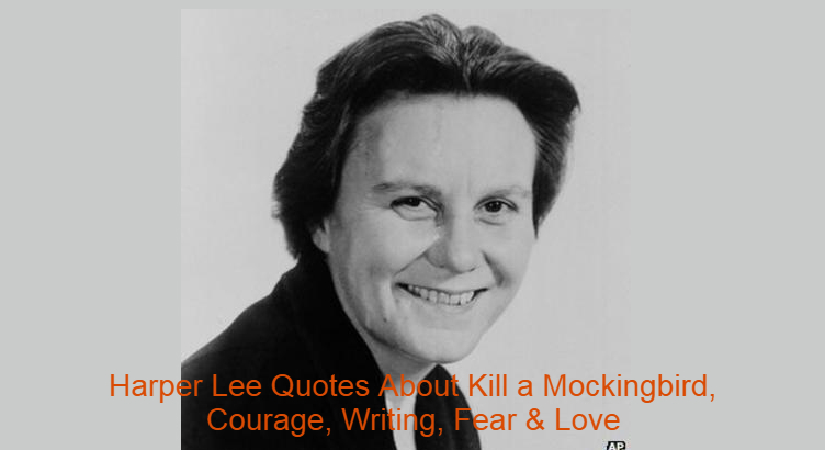 Nelle Harper Lee was an American narrator best known for her 1960 novel To Kill a Mockingbird (April 28, 1926 – February 19, 2016). It received the Pulitzer Prize in 1961, and has become a classic of American modern literature. Lee has only written two novels, but in 2007 she was awarded the Presidential Medal of Freedom for her literary contributions. She also received several honorary degrees but on those occasions she declined to comment. Her close friend Truman Capote was helped in her work for the book In Cold Blood (1966). The character Dill in To Kill a Mockingbird was based on Capote. To Kill a Mockingbird's plot and characters are loosely based on Lee's impressions of her family and friends, as well as an incident that occurred near her hometown when she was 10 in 1936. The novel deals with the irrationality of race and class attitudes among adults in the Deep South of the 1930s, as illustrated through two children's eyes. It was influenced by racial attitudes in Monroeville, Alabama, its birthplace. In the mid-1950s, she also wrote the novel Go Set a Watchman and released it as a sequel to Mockingbird in July 2015, but it was later reported to be merely her first draft of Mockingbird