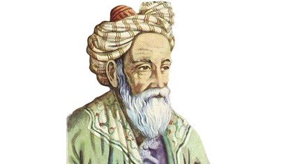 Omar Khayyam was a Persian mathematician , astronomer, philosopher and poet from May 18, 1048-December 4, 1131). He was born in Nishabur, in northeastern Iran, and spent most of his life in the time witnessing the First Crusade near the court of the rulers Karakhanid and Seljuq. As a mathematician, he is most notable for his work on classifying and solving cubic equations, where he given geometric solutions through conic intersections. Khayyam also helped understand the parallel axiom:284 As an astronomer he designed the Jalali calendar, a solar calendar with a very precise intercalation cycle of 33 years:659 Omar Khayyam, written in the form of quatrains, has a tradition of attributing poetry. This poetry was well known to the English-reading world in a translation by Edward FitzGerald (Omar Khayyam's Rubaiyat, 1859), who enjoyed great popularity in the fin de siècle Orientalism.