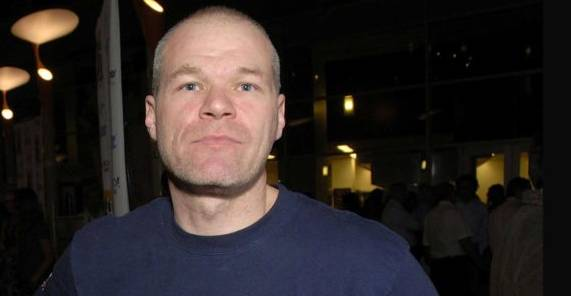 "Uwe Boll is a German restaurateur and director, born 22 June 1965. Via its production companies Boll KG and Event Film Productions he financed his own films. Many of his films were made on small budgets, and Boll himself had either financially supported his projects or used crowdfunding platforms. Boll's filmmaking career is usually divided into two distinct phases: the first consists of large-budget films with a relatively well-known cast, most of which received extremely critical reviews from critics and earned him a reputation as a ""schlock maestro,"" with Alone in the Dark being considered one of the worst ever films. His second period is characterized by movies with a smaller budget or made separately, relatively unknown actors and various approaches to filmmaking; critics received Boll's Rampage movie show, Tunnel Rats, Stoic, Amoklauf, Heart of America, Assault on Wall Street and Darfur better. In 2016, Boll decided to branch out from filmmaking to work in the restaurant business, having opened his first Bauhaus Restaurant a year earlier in Vancouver to positive reviews."
