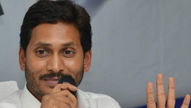The Indian politician, who is the 17th and current chief minister of Andhra Pradesh, is Yeduguri Sandinti Yakanmohan Reddy (born December 21, 1972). Since 16 May 2014 until 29 May 2019, he served as Leader of the Opposition at the Andhra Pradesh Legislature.It is the son of Y. S. Rajasekhara Reddy, former chief minister of Andhra Pradesh. He started his political career by campaigning in 2004 for the Indian National Congress in Kadapa District and was elected to the Indian National Congress in 2009 as a parliamentarian from Kadapa District.