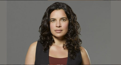 Raised on 29 June 1977, Zuleikha Robinson is a British actress . Through the films Hidalgo (2004), The Merchant of Venice (2004) and The Namesake (2006), she has appeared. Subsequently Robinson was a regular cast in the Lost (2009–10) television series of ABC's, the Homeland (2012) political thrillers, and The Following (2015) of Fox. In 2016, the drama Still Star-Crossed starred in the ABC time. For the groundbreaking Timecode movie of 2000, Robinson made her film debut. She has been watching The Lone Gunmen show, part of the franchise The X-Files, in 2001. She played a enigmatic thief, Yves Adele Harlow, who sometimes assisted (and often hindered) the group. In 2004, a leading Arab princess named Jazira, Robinson played a $80 million western epic Hidalgo (2004), headed by Joe Johnston, in Disney, opposite Viggo Mortensen and Omar Sharif, in Morocco. The film tells the story of Frank Hopkins, a long distance runner. In 2006, in Mira Nair's well-known film The Namesake, based on a same name novel, she was a Bengali figure named Moushumi Mazumdar.