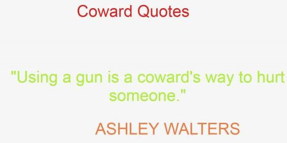 Coward Quotes About Love, Life at starsquotes