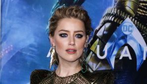 Born 22 April 1986, Amber Laura Heard is an american model and actress. She was born and raised in Texas. Following on from a series of other small roles in the television and movies, her film debut in a minor sporting drama Friday Night Lights in 2004.