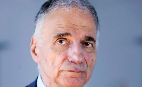 Born on 27 February 1934 and known for involvement in consumer protection, environmentalism and government reform causes, Ralph Nader has worked as an American political militant, writer, lecturer, procurer and presidential candidate.