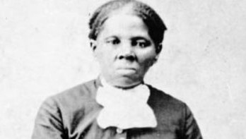 The American abolitionist and political activist was Harriet Tubman, who was born in Araminta Ross, c. March 1822 – 10 March 1913. Born into slavery, Tubman escaped and subsequently went on 13 missions, using the Network of anti-slavery operatives and secure houses known as the Underground Railway, to rescue some 70 people, including family and friends.