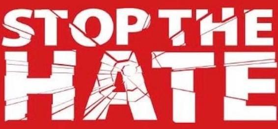 Hate Quotes On Heart, Jealousy, Anger, Revenge, Detest, Despise