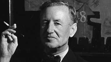 The English author, journalist and naval intelligence officer Ian Lancaster Fleming (28 May 1908-12 August 1964) was most known for his series of James Bond spy novels. Fleming was born to the wealthy family of Robert Fleming & Co. and, from 1910 to his death on the western front in 1917, his father served in Henley 's House. Fleming was educated in Eton, Sandhurst and, briefly, Munich and Geneva.