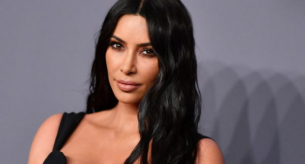 The American media personality, feminist, role model, businesswoman, and actress, Kimberly Kardashian West was born on Octobre 21, 1980. Kardashian received media attention for the first time as a friend and stylist of Paris Hilton, but received broader notice after her then friend Ray J released Kim Kardashian, Superstar, in 2002.