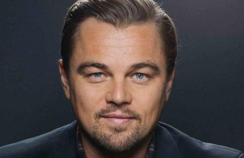 The American actor and producer Leonardo Wilhelm DiCaprio born on november 11, 1974. He has played sometimes unconventional pieces, particularly in biopics and period movies. His films received 7.2 billion US dollars worldwide in 2019, and he ranked the highest-paid actors worldwide eight times a year.
