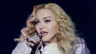 "The American songwriter and actress Madonna Louise Ciccone born on August 16, 1958. Since the 1980s Madonna has been known as the ""Queen of Pop,"" and has been known for its ongoing reinvention and multiple forms of art production and songwriting."