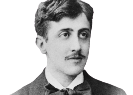Marcel Proust Quotes On Love, Memory, Wisdom, Life, Remembrance