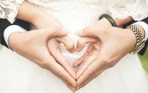 Marriage Quotes On Wishes, Wedding, Bible Verses, Happiness