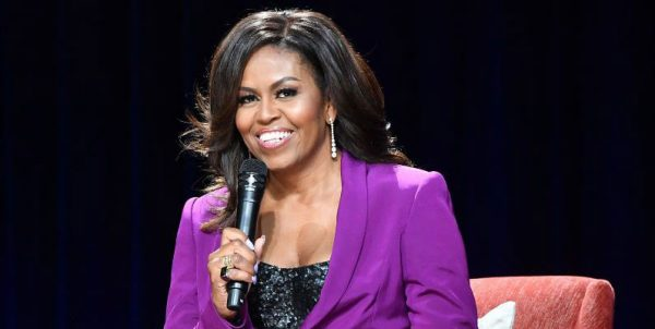 Raised on January 17, 1964, Michelle LaVaughn Robinson Obama is an American lawyer and author who was the United States' first lady from 2009 to 2017. She is married to United States 44th President Barack Obama. She is America's first African-American First Lady.
