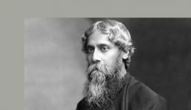 Rabindranath Tagore Quotes On Love Education Life Death