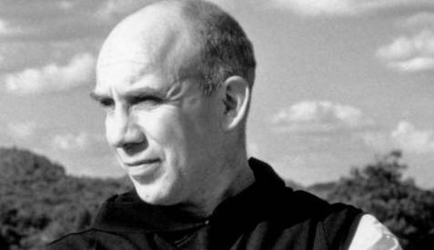 """The American Trappist monk, philosopher, theologian, mister, poet, social activist, and a scholar of comparative religion was Thomas Merton OCSO (31 January 1915 – 10 December 1968)He was ordained sacerdote and named """"Father Louis"""" on 26 May 1949. In a period of 27 years, Merton published over 50 books, primarily on faith, social justice and peacefulness, as well as numerous essays and reviews."""