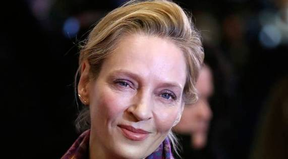 The American actress Uma Karuna Thurman was born on 29 April 1970. In various films, she has performed, from romantic comedies and dramas to science fiction and action movies. Thurman appeared at Dangerous Liaisons (1988) in the wake of her appearances in December 1985 and May 1986 on the cover of British Vogue. With her role in 1994 in the film Pulp Fiction by Quentin Tarantino, she was awarded the Academy Prize, the BAFTA Award and the Golden Globe Best Supporting Actress. She also became internationally popular.