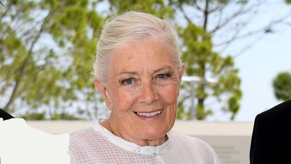 """The British actress and activist Vanessa Redgrave CBE was born on 30 January 1937. Tennessee Williams proclaimed the """"Greatest Actress of our Time,"""" Redgrave was the winner of the Triple Crown of the Acting, inaugurated to the Hall of Fame of the American Theater, and won the BAFTA Fellowship."""