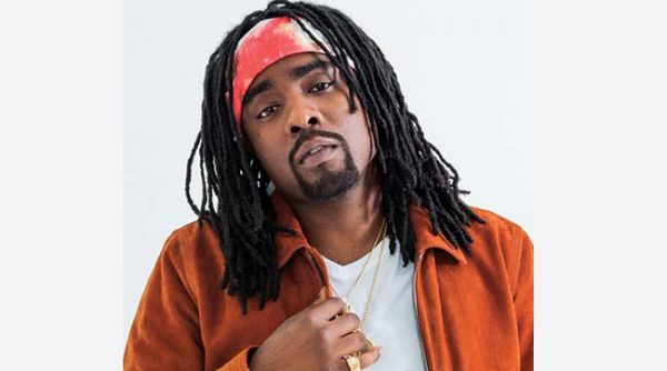 Victor Akintimehin (b. 21 September 1984), better known by his stage-name Wale (Wale), is the American rapper. Olubowelle Victor Akintiminehin (born 21 September 1984).