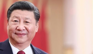 Xi Jinping (born June 15, 1953) is a political Chinese politician who has served since 2012 as Secretary General of the Communist Party of China ( CPC) and since 2013, as President of the Central Military Commission (CMC).