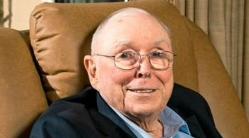 Charlie Munger Quotes On Investing, Life, Fun, Success