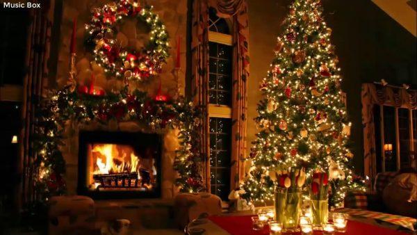 Christmas Quotes On Family, Love, Joy, Friendship, Love, Peace