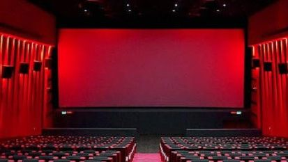 Cinemas Quotes About Cinephile, Filmmaking, Movies, Life, Family