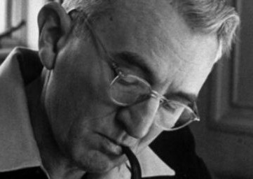Dale Carnegie Quotes On Leadership, Teamwork, Communication, Fear