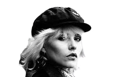 Debbie Harry Quotes On Love, Life, Death, Family
