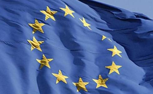 EU Quotes On Brexit, Enlargement, Army, Churchill