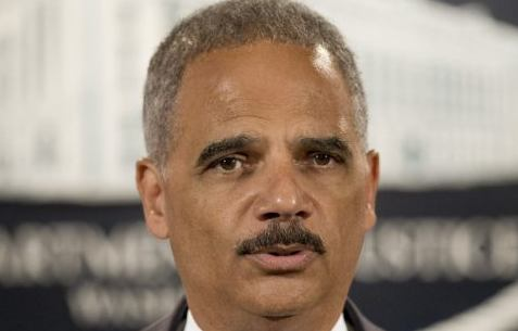 Famous and Best Eric Holder Quotes At Starsquotes