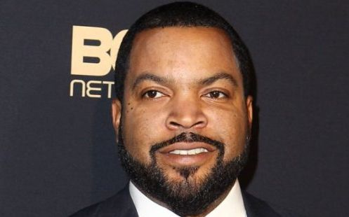 Ice Cube Quotes On Police, Life, Songs, Jump Street, Friday