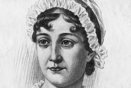 Jane Austen Quotes On Love, Women, Life, Books, Marriage