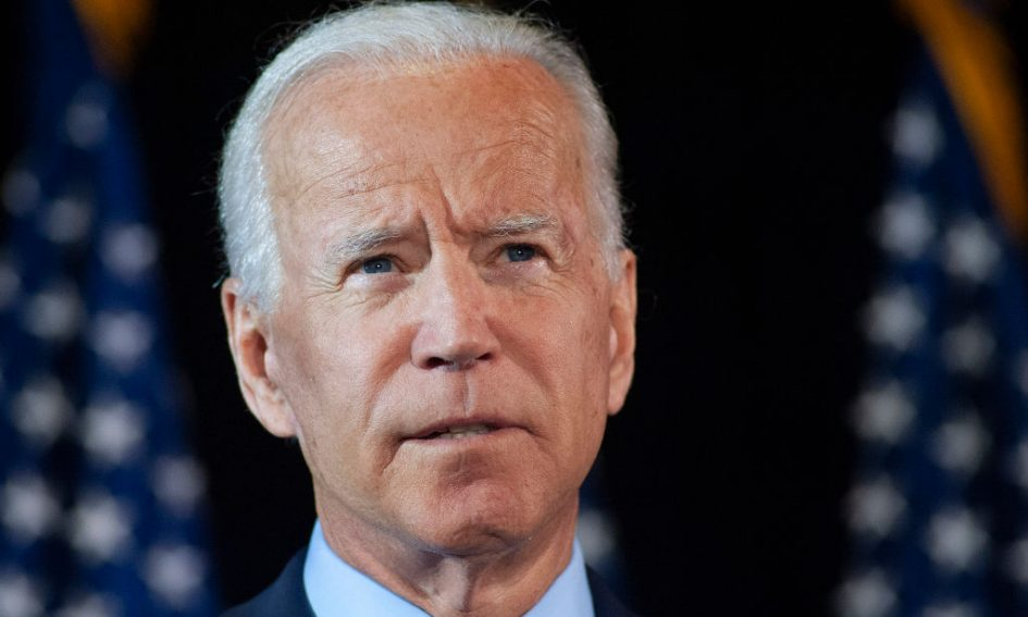 Joe Biden Quotes On Success Life, Love, Ice Cream, kierkegaard