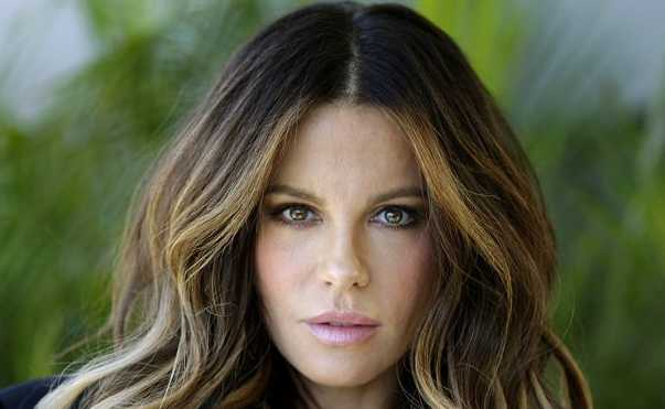 Kate Beckinsale Quotes About Nothing Cannes, Pete Davidson, Age