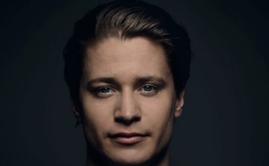 Kygo Quotes On Life, Love, Song, Death, Music, Birth