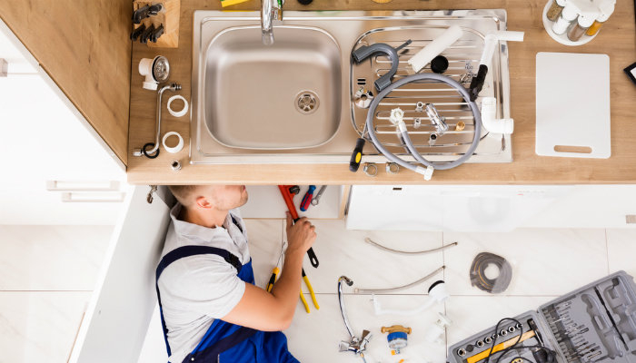 Plumber Quotes About Liners, Sayings, Slogans, Dirty, Good