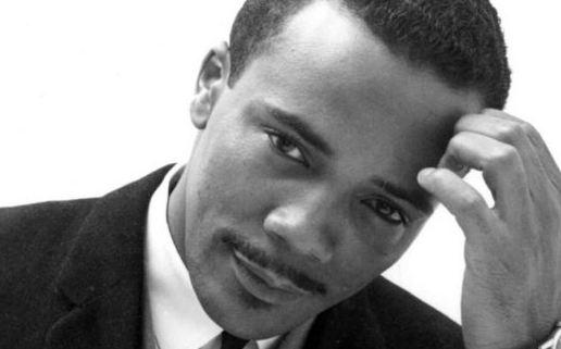 Quincy Jones Quotes On Music, Netflix, Inspiration, Famous