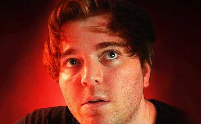 Shane Dawson Quotes About Life, Love, Funny, YouTube