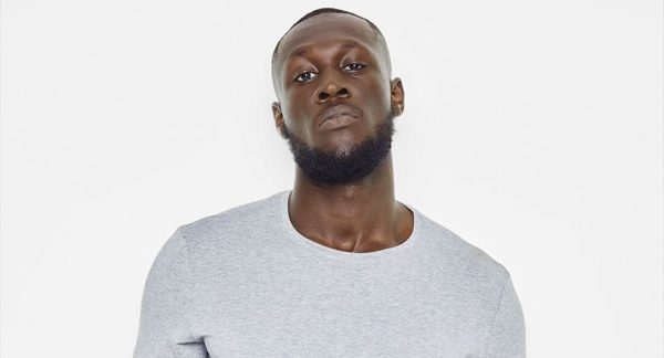 Stormzy Quotes About Education, Life, Love, Knowledge, Inspiration