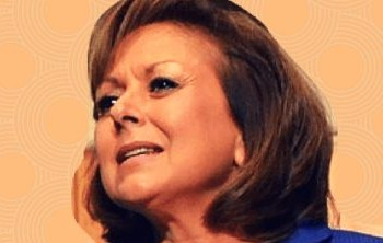 Susana Martinez Quotes On Issues, Governments, Fox News