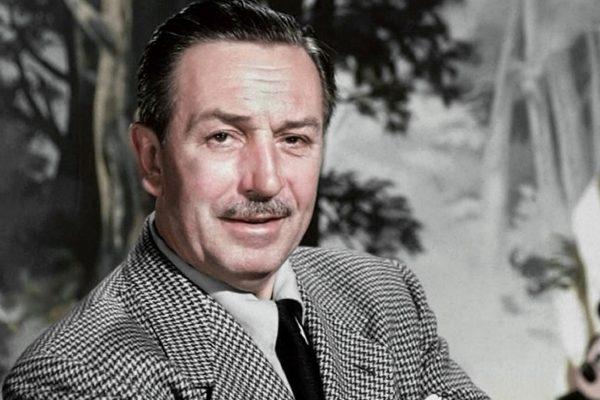Walt Disney Quotes On Imagination, Love, Success, Leadership