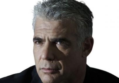 Yair Lapid Quotes On Love , Life , Death , God