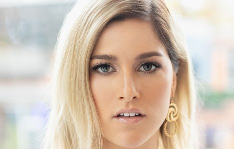 Cassadee Pope Quotes About Voice, American Idol.