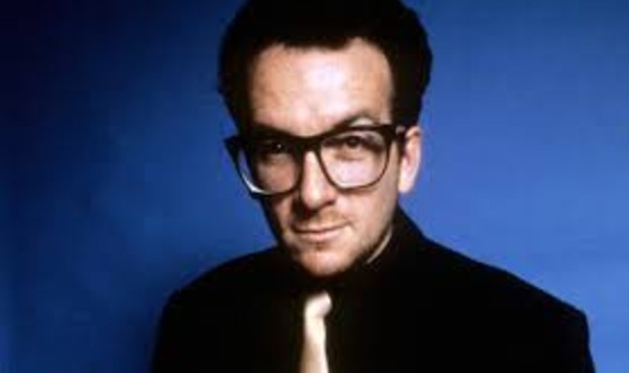 Elvis Costello Quotes About Interview, Love, Life, Her