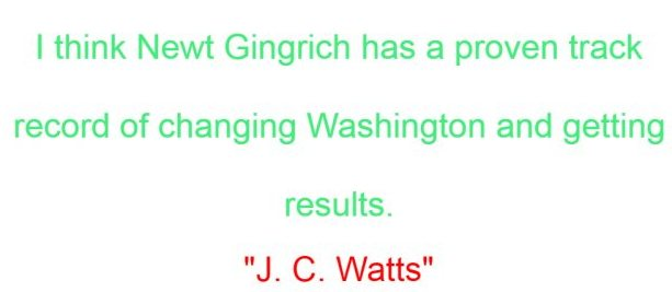 Gingrich Quotes About Life, Love, Newt, Steph, Sayings, Steph