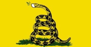 Libertarians Quotes About Slogans, Founding Fathers, Party, Motto