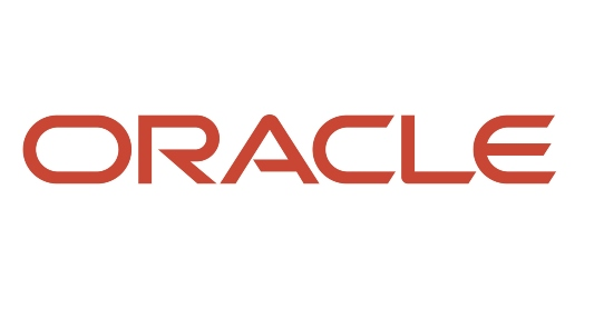 Oracle Quotes About Strings, Matrix, Bible, Querys