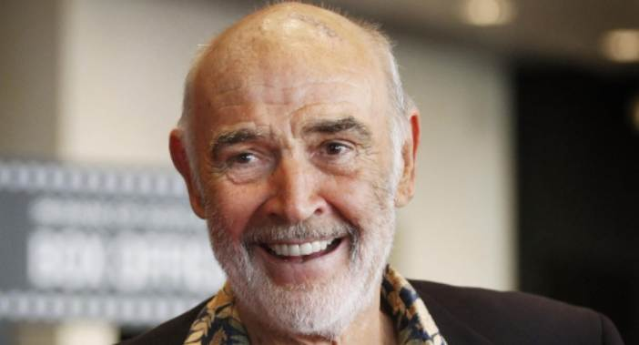 Sean Connery Quotes About Hunt For Red October