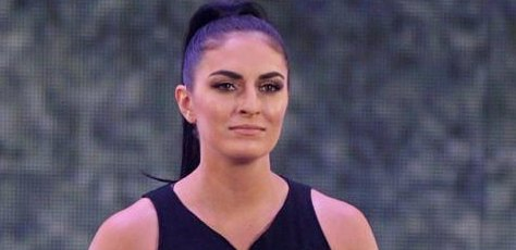 Sonya Deville Quotes About Love, Life, Relationship