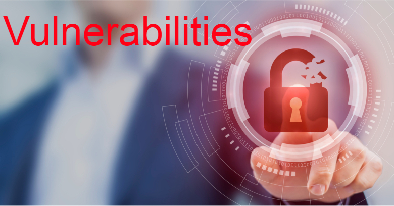 Vulnerabilities Quotes About Memes, Strength, Goodreads